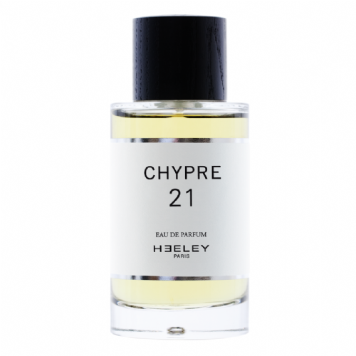 Heeley Parfums - Chypre 21 (EdP) 100ml